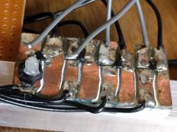 Transistors.jpg